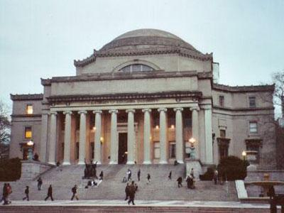webassets/7-columbia-law-school.jpg